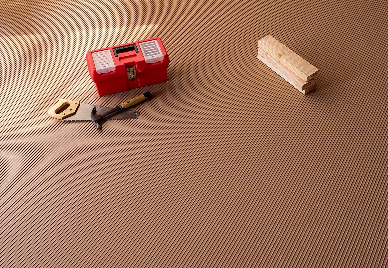 blt garage floor mats
