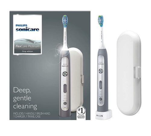 Philips Sonicare HX9111 12 Flexcare