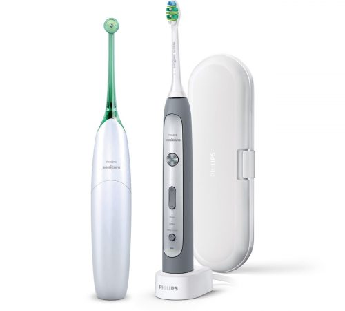 philips sonicare HX827320